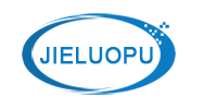 Guangzhou Jieluopu Garment Accessories Manufacturer