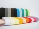 China Factory Cheap Custom Cotton Twill Tape