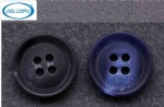 Wholesale Plastic Button Four Hole Benjamin Kurta Button