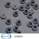 wholesale 4 hole plastic buttons for shirt