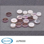 New develope cheap price wholesale OEM custom plastic sewing buttons